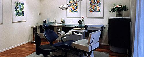 50-001-zahnarztpraxis-zuerich-00-glp-pan-architekten