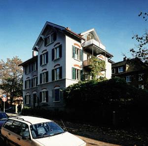 50-002-mfh-zuerich-1-glp-pan-architekten-300