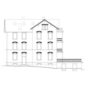 50-002-mfh-zuerich-11-glp-pan-architekten-300