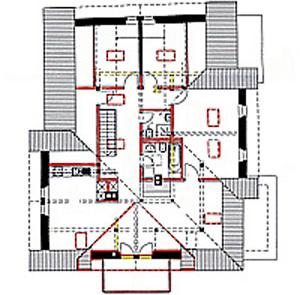 50-002-mfh-zuerich-3-glp-pan-architekten-300