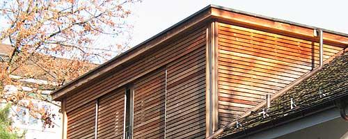 50-003-schopf-zuerich-00-glp-pan-architekten