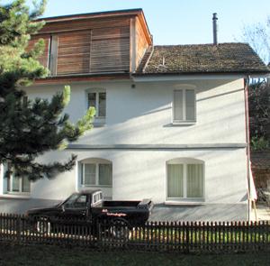 50-003-schopf-zuerich-3-glp-pan-architekten-300