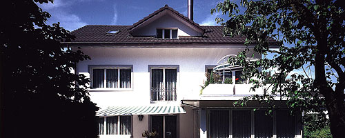 50-004-efh-oerlikon-00-glp-pan-architekten