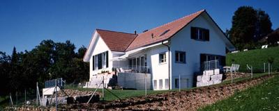 50-008-efh-buelach-00-glp-pan-architekten