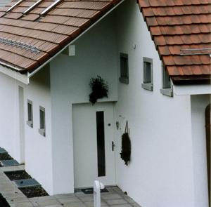 50-008-efh-buelach-1-glp-pan-architekten-300