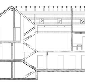 50-008-efh-buelach-10-glp-pan-architekten-300