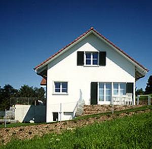 50-008-efh-buelach-2-glp-pan-architekten-300