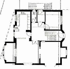 50-024-efh-zuerich-7-glp-pan-architekten-300