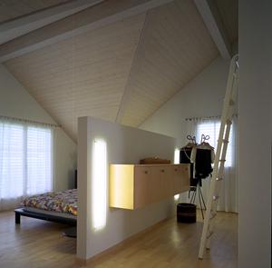 50-025-landhaus-dielsdorf-1-glp-pan-architekten-300