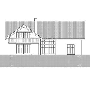 50-025-landhaus-dielsdorf-10-glp-pan-architekten-300