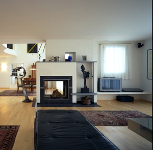 50-025-landhaus-dielsdorf-2-glp-pan-architekten-300