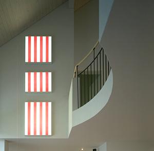 50-025-landhaus-dielsdorf-3-glp-pan-architekten-300