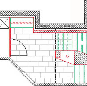 50-030-efh-rafz-10-glp-pan-architekten-300