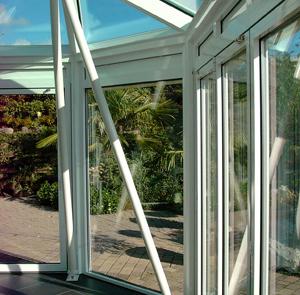 50-033-wintergarten-kilchberg-2-glp-pan-architekten-300