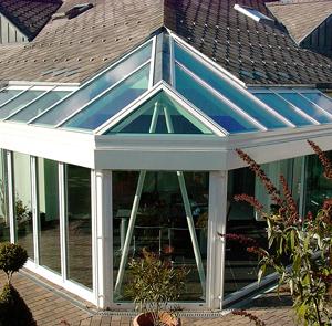 50-033-wintergarten-kilchberg-3-glp-pan-architekten-300