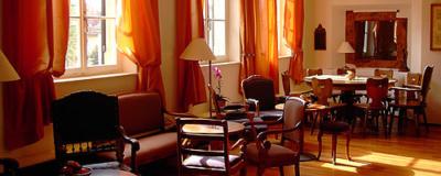 50-035-restaurant-vorderberg-00-glp-pan-architekten