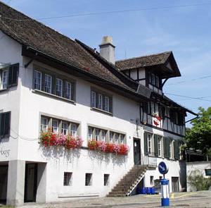 50-035-restaurant-vorderberg-1-glp-pan-architekten-300