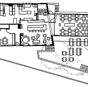 50-035-restaurant-vorderberg-10-glp-pan-architekten-300