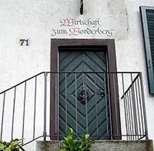 50-035-restaurant-vorderberg-2-glp-pan-architekten-300