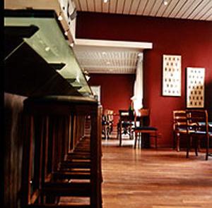 50-035-restaurant-vorderberg-3-glp-pan-architekten-300