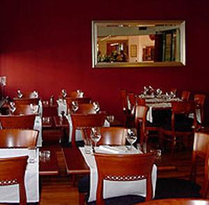 50-035-restaurant-vorderberg-4-glp-pan-architekten-300