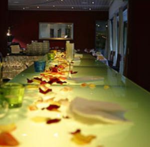 50-035-restaurant-vorderberg-5-glp-pan-architekten-300