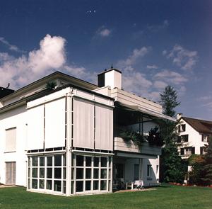 50-036-mfh-kuesnacht-1-glp-pan-architekten-300
