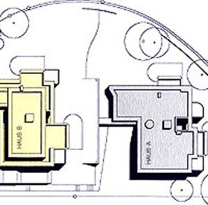 50-036-mfh-kuesnacht-10-glp-pan-architekten-300