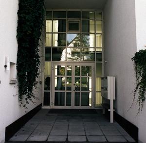 50-036-mfh-kuesnacht-3-glp-pan-architekten-300