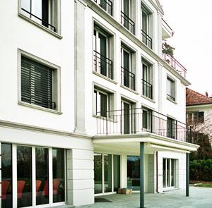 50-037-efh-zuerich-2-glp-pan-architekten-300
