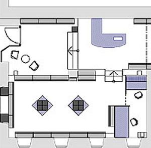 50-041-buchhandlung-hibou-10-glp-pan-architekten-300