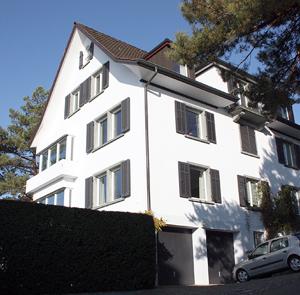 50-071-efh-schloesslistrasse-1-glp-pan-architekten-300