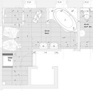 50-071-efh-schloesslistrasse-10-glp-pan-architekten-300