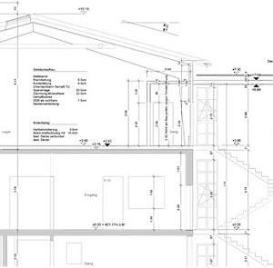 50-074-ruemlang-10-glp-pan-architekten-300