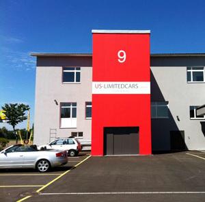 50-074-ruemlang-3-glp-pan-architekten-300