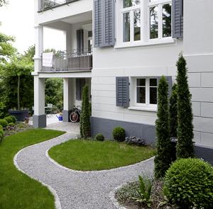 50-079-Voltastrasse-10-glp-pan-architekten-300