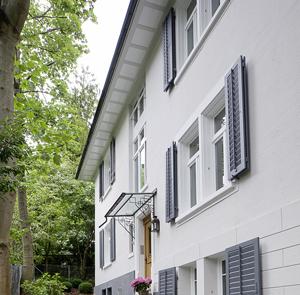 50-079-Voltastrasse-11-glp-pan-architekten-300