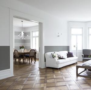 50-079-Voltastrasse-6-glp-pan-architekten-300