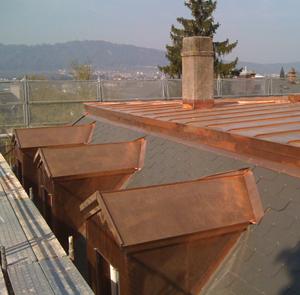 50-081-mfh-zuerich-1-glp-pan-architekten-300