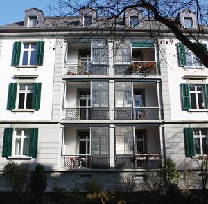 50-081-mfh-zuerich-5-glp-pan-architekten-300