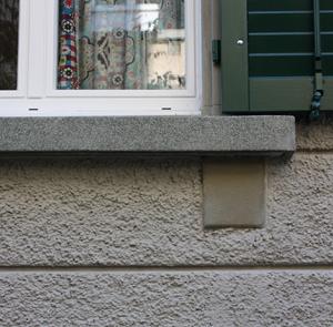 50-081-mfh-zuerich-6-glp-pan-architekten-300