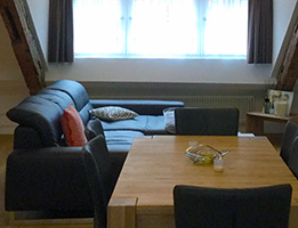 Splendid Apart-Hotel Zürich