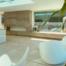 Whirlpool Jacuzzi Anbau Poolhaus