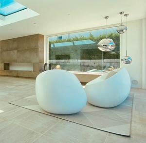 Whirlpool Poolhaus Jacuzzi